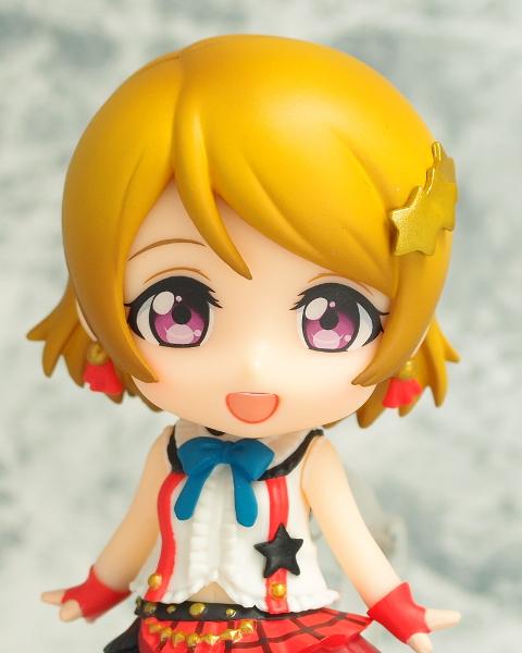nendoro_koizumihanayo (2)