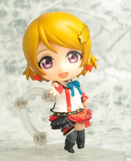 nendoro_koizumihanayo (5)