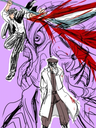 death_dr.jpg