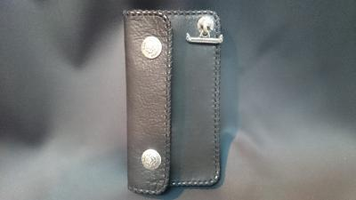 Bikers_wallet_plain_003-001.jpg