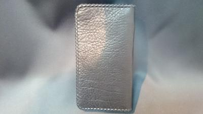 Bikers_wallet_plain_003-003.jpg