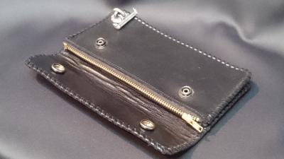 Bikers_wallet_plain_003-004.jpg