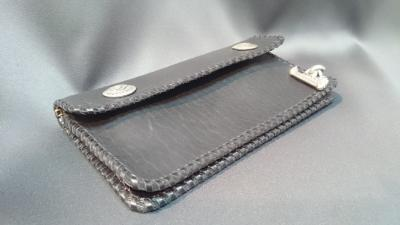 Bikers_wallet_plain_003-008.jpg