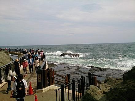 江ノ島1505140031