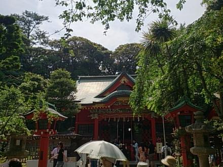江ノ島1505140023