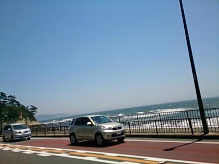 江ノ島1505140018