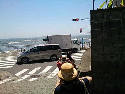 江ノ島1505140017
