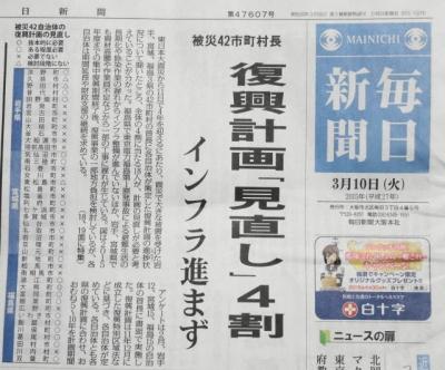 毎日新聞トップ記事