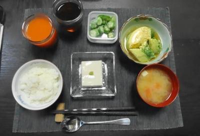 食道に詰まりにくいバランス栄養食