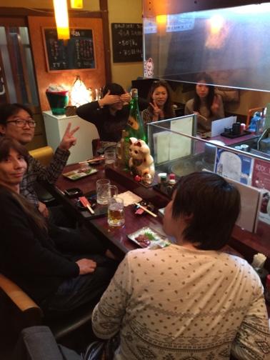 fc2blog_2015013019063667c.jpg