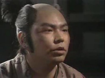 kazutoyo01.jpg