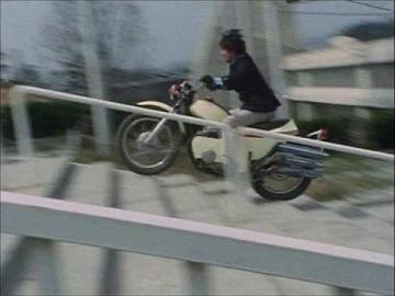 rider0703.jpg
