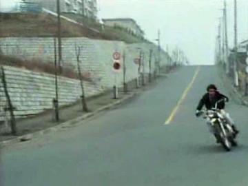rider1005.jpg