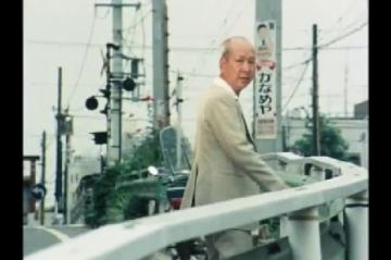 tokusou11801.jpg