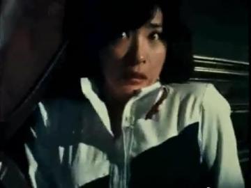 tokusou17413.jpg