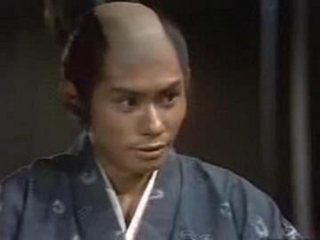 yaheiji01.jpg