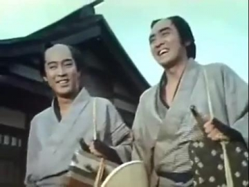 yajikita0104.jpg