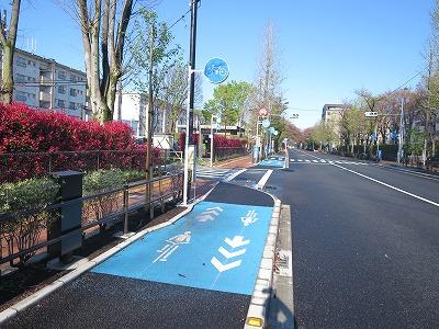 H270417自転車道-s