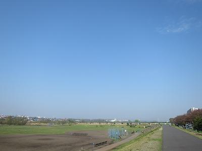 H270417富士山-s