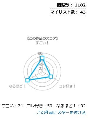 20141218000.jpg