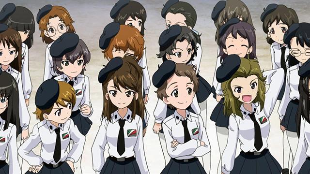 GIRLS_UND_PANZER_OVA.jpg