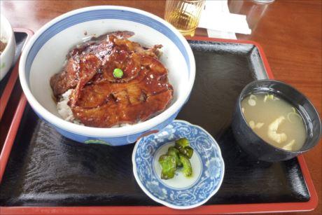 豚丼inうらほろ亭 (4)_R