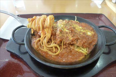 スパカツミートin道の駅足寄レストランあしょろ (3)_R