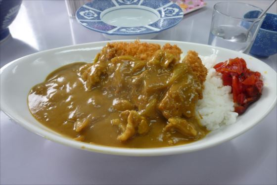 05カツカレーin新十津川 ふじ宴(5)_R
