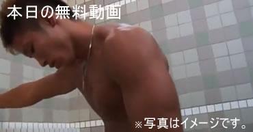 湘南の海でイケメンをナンパ!!ナンパをするのは慣れてるけど、されるのは慣れてない!?シャワー室でオナニーしてもらった!!