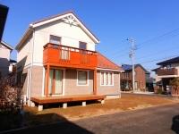 ☆★DSCN3552