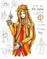 エルシャレム
