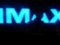 s-IMG_20150531_190349.jpg