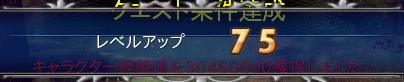 ダガー75