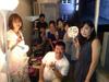 staff12.jpg