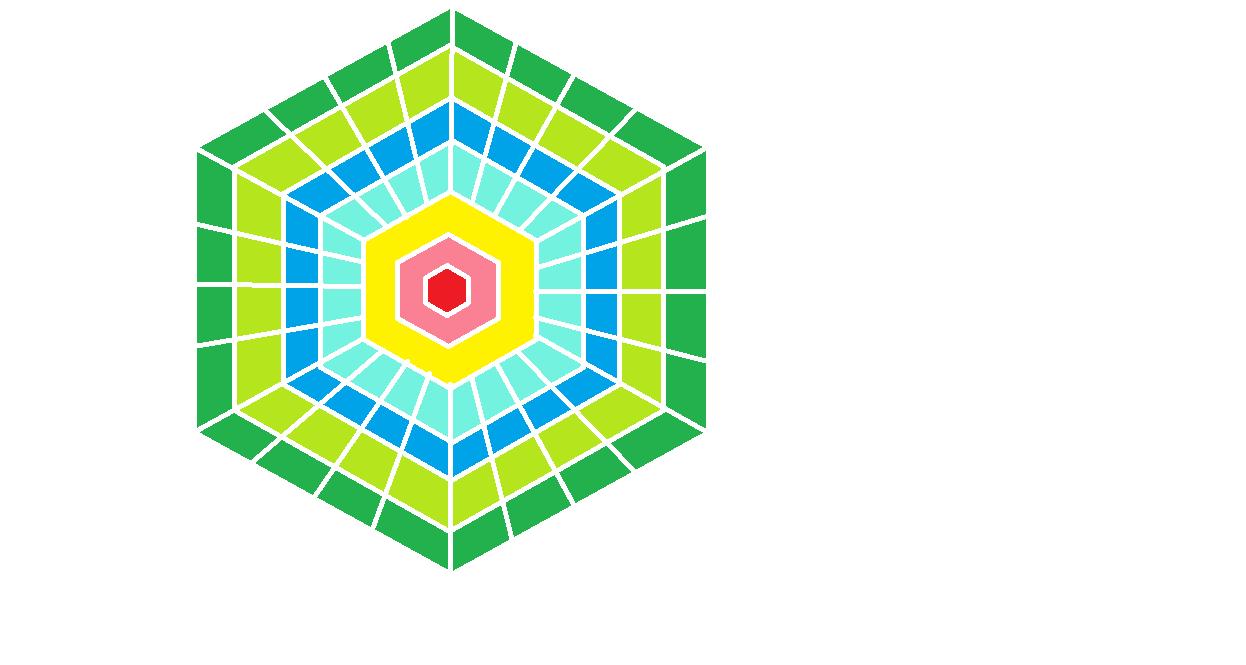 kawayu-min.png