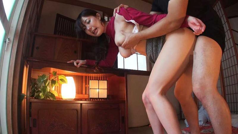 滝沢加奈子15