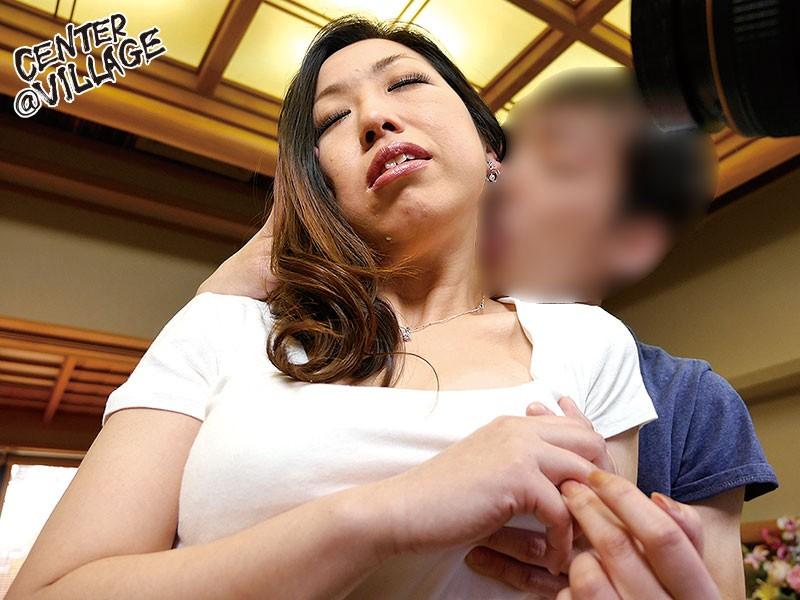 藤澤美雪02