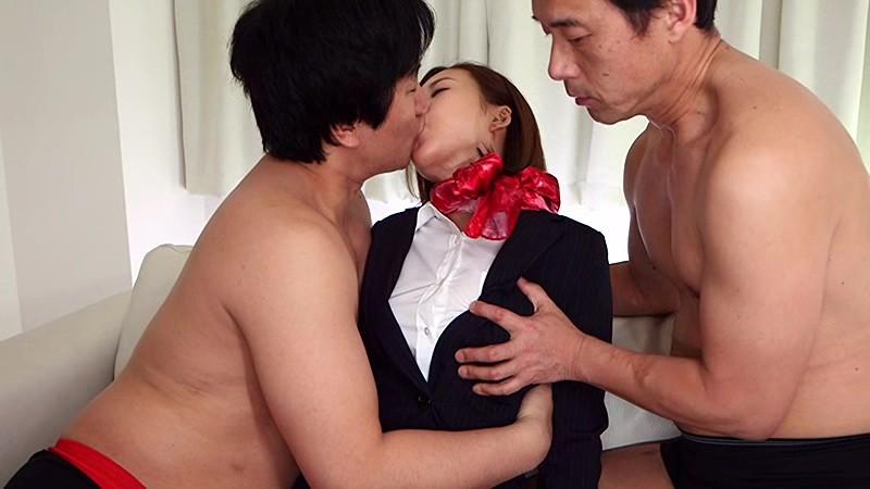 松下紗栄子13
