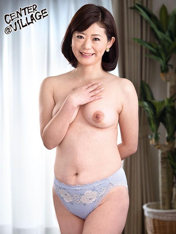 藤堂さゆみ01