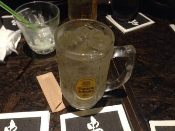 2015PTC飲み会_3123