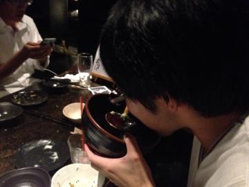 2015PTC飲み会_5637