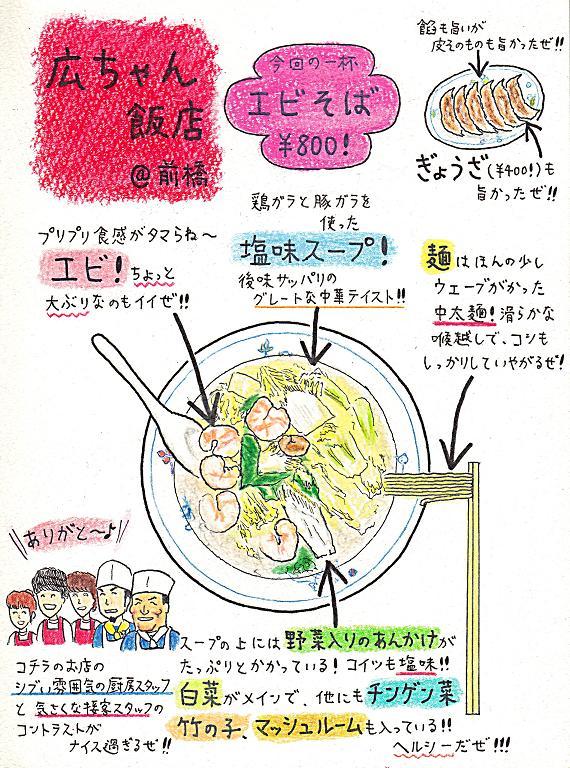 広ちゃん7