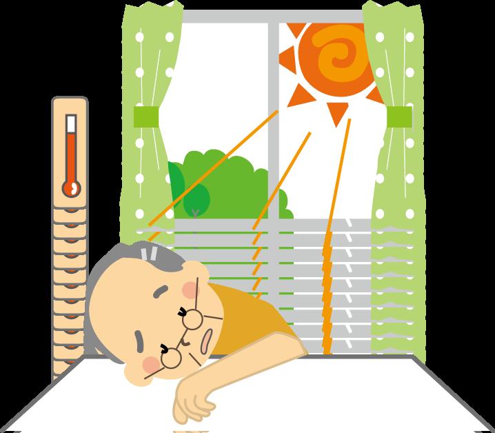 20150702熱中症対策