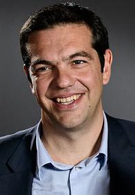 tsipras.png