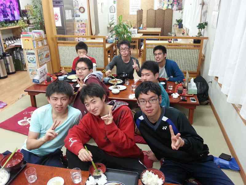 s-20150328_180835.jpg