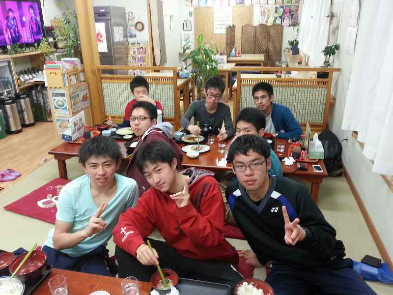 s-20150328_180839.jpg
