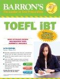 TOEFL_BARRONS.png