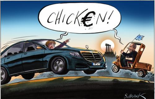 chicken-1024x655_convert_20150531194952.jpg