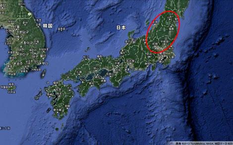 20150116jishinkeikoku.jpg