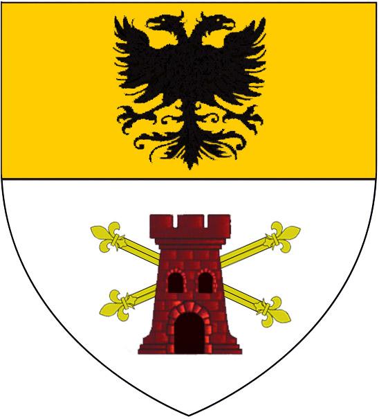 Escudo_Napoleón_della_Torre